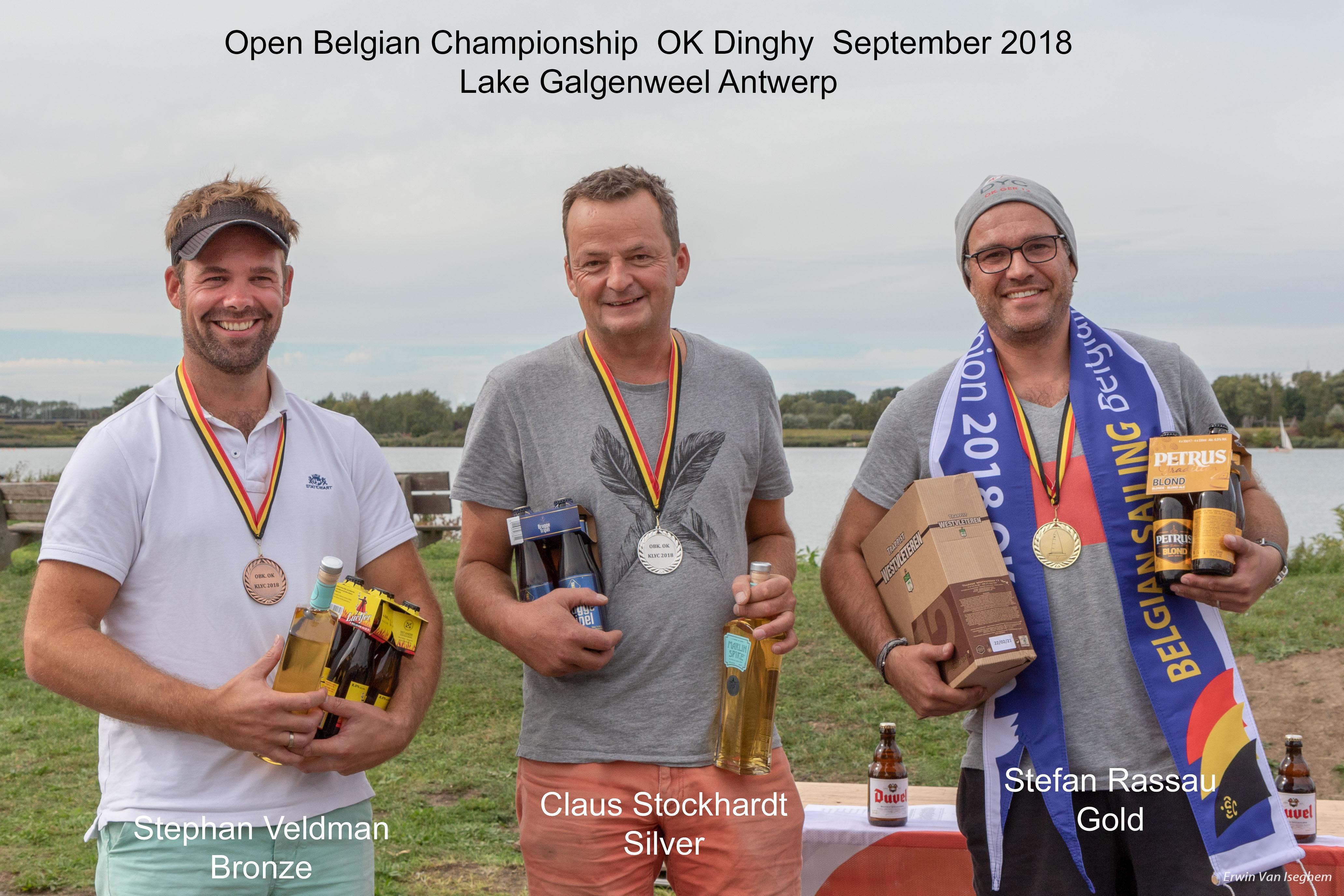 OBK_OK_2018-9500