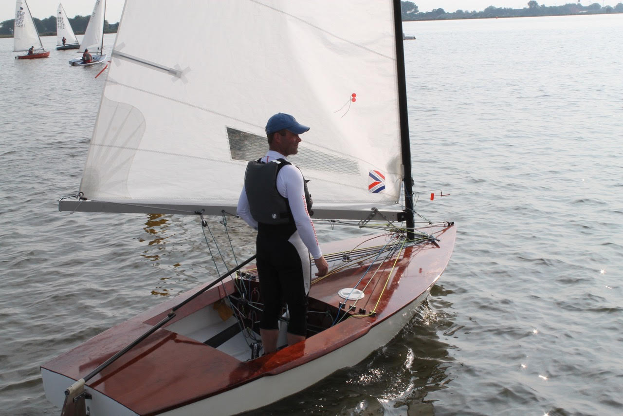Stephan Veldman I